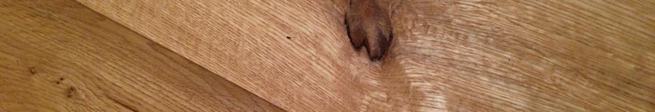 Tischlerei-Holztechnik HEINE