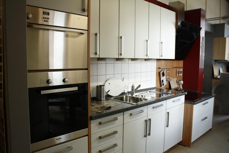 Holztechnik Heine in Nordsehl - Küchen nach Maß